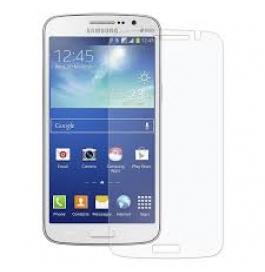 Samsung Grand Screen Guard