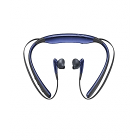 Samsung Level U In Ear Wireless Headphone With Mic