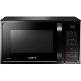 Samsung Microwave Oven 28 L - Mc28h5013ak