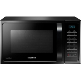 Samsung Microwave Oven 28 L - Mc28h5015vk