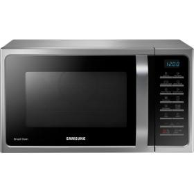 Samsung Microwave Oven 28 L - Mc28h5015vs