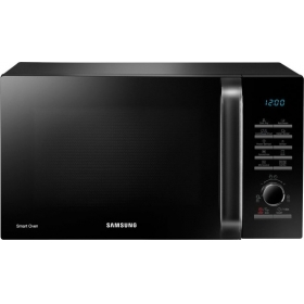Samsung Microwave Oven 28 L - Mc28h5135vk