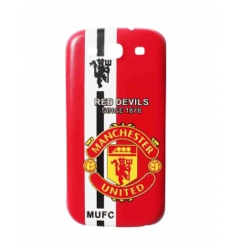 Samsung s3 panel red manchester