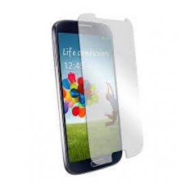 Samsung S4 Mini Screen Guard