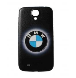 Samsung s4 panel BMW