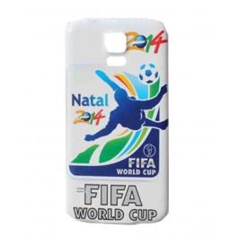 Samsung s5 panel fifa world cup