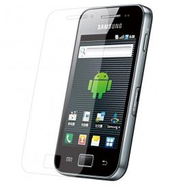 Super Crp Samsung  S5830 Screen Guard
