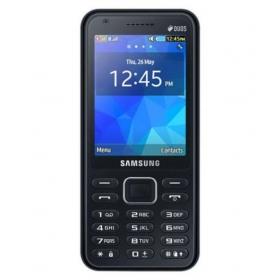 Samsung Sm-b355e (black )