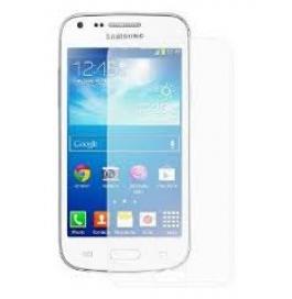 Samsung Star Adv Screen Guard
