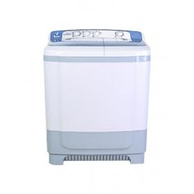 Samsung 8 Kg Wt1007ag/tl Semi Automatictop Load Washing Machine