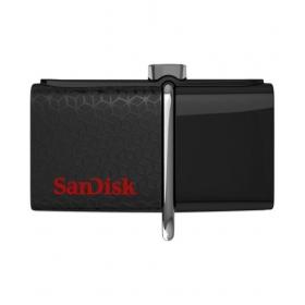 Sandisk Dual Usb Drive 3.0 16gb 16gb Usb 3.0 Otg Pendrive