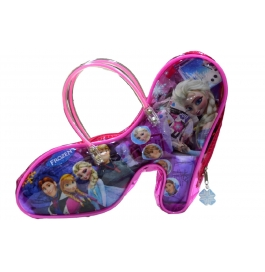 Sandal  for kids bag  in this very comfortable – Pvc Bag- one zip size,L-25cm waterproof