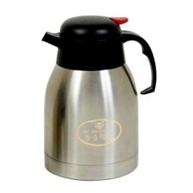 Euroline Coffee Pot 1000 Ml
