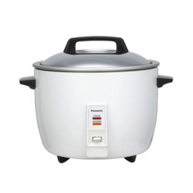 Panasonic 2.8 L Sr-928 Rice Cooker