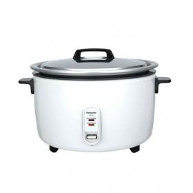 Panasonic 7.2 L Sr-972 Rice Cooker