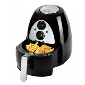 Havells 4 Ltr Profile Air Fryer