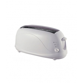 Nova Rx-4221-t Pop Up Toaster