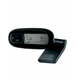 C170webcam (black)