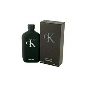 Ck Be By Calvin Klein For Women Eau De Toilette 100 Ml