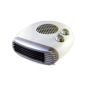 Nikitasha Nt-fh-15 Fan Room Heater