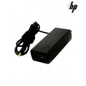 Hp 90w Smart Pin Ac Adapter