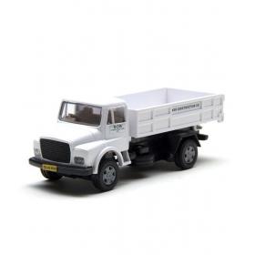 Centy Telco Truck