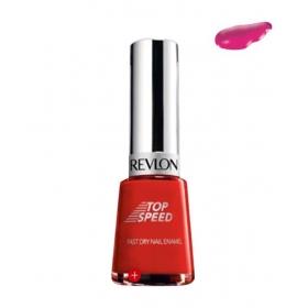 Revlon Jelly Top Speed Nail Enamel 8 Ml
