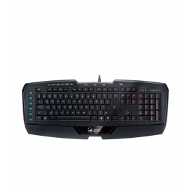 Genius Imperator Pro Gaming Keyboard