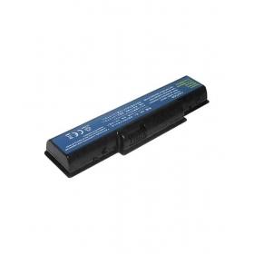 Acer Aspire 4736z Original Battery