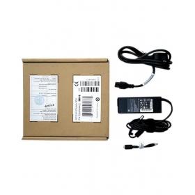 Hp Compaq G G62-470ca G62-474ca G62-478ca G62-550ee Adapter 65w Charger