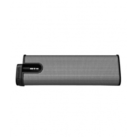 Philips Sba 1610 Portable Speaker