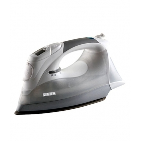 Usha Techne 3000 Steam Iron