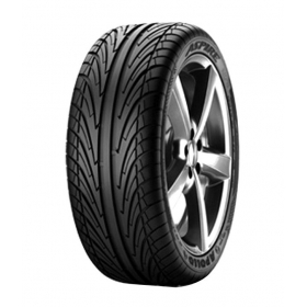 Apollo - Aspire - 225/45 R17 (91 W) - Tubeless