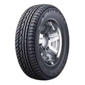 Apollo - Apterra H/l - 215/65 R16 (98 H) - Tubeless