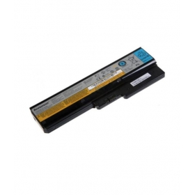 Lenovo G450, G530, N500, Ideapad G430 ,v460, B460, Z360 Series Original Battery