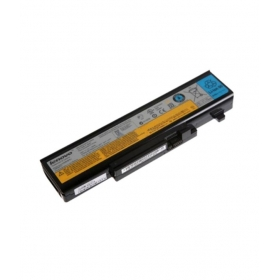 Lenovo Ideapad Y550, Y450 Series Original Battery