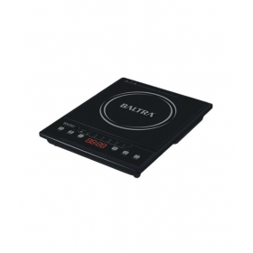 Baltra Bic-106 Impression Induction Cooktop
