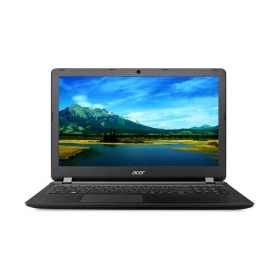 Acer Aspire Es1-572 (nx.gkqsi.001) Notebook (6th Gen Intel Core I3- 4gb Ram- 1tb Hdd