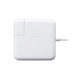 Apple Magsafe Power Adapter - 85 W