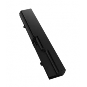 Hp Ph06 6 Cell Battery (black)