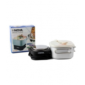 Nova Tc-1550 Rice Cookers