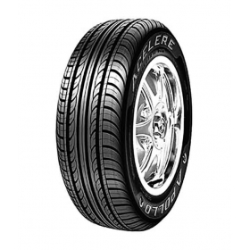 Apollo - Acelere - 185/60 R 15 - Tubeless