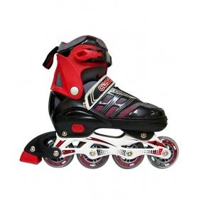 Cosco Sprint Inline Skates