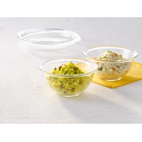 Mixing Bowl Sets-1.3 L +2.5 L