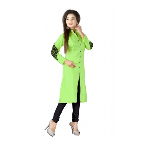 Elife Designer Exclusive Cotton Kurtis_vat15
