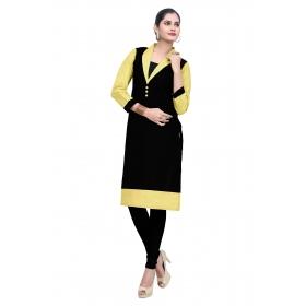 Elife Designer Exclusive Cotton Kurtis_vat16