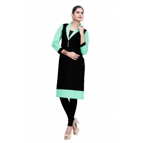 Elife Designer Exclusive Cotton Kurtis_vat18