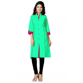 Elife Designer Exclusive Cotton Kurtis_vat19