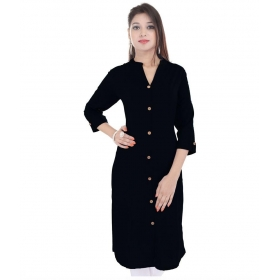 Elife Designer Exclusive Cotton Kurtis_vat22