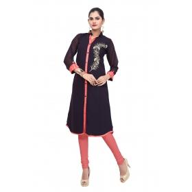 Elife Designer Exclusive Cotton Kurtis_vat26